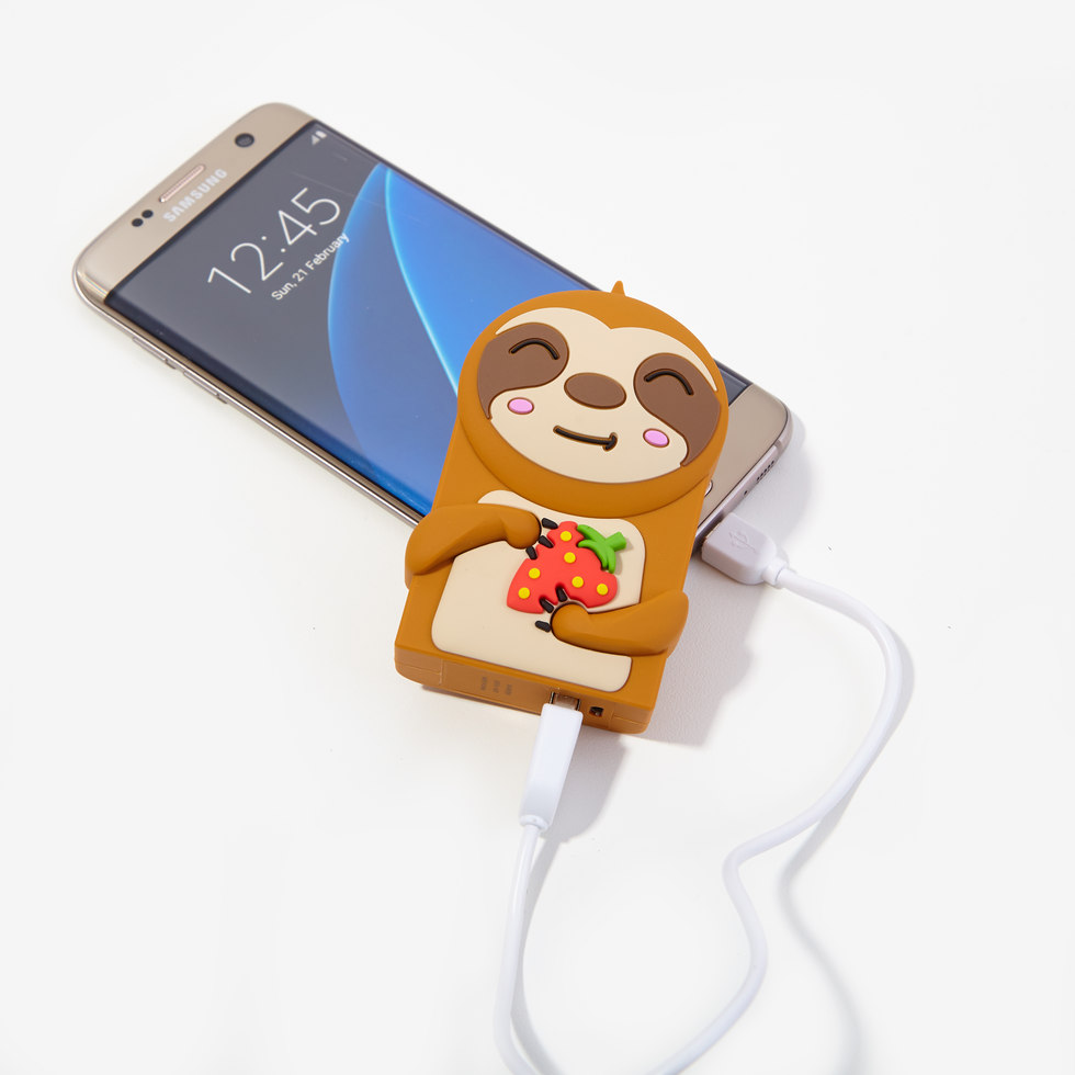 sloth-powerbank_34346